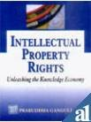 9780074638606: Intellectual property rights: Unleashing the knowledge economy