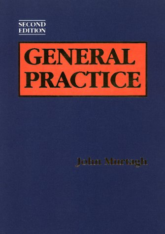 9780074704363: General Practice