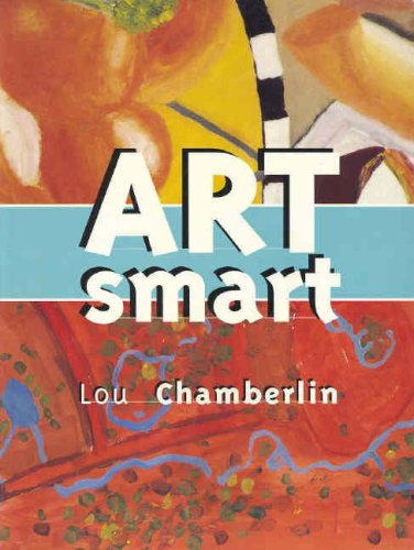 9780074705520: Art Smart