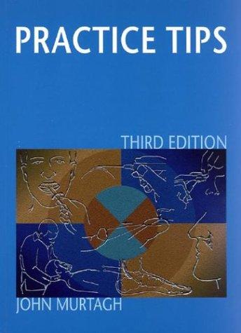 9780074708873: Practice Tips