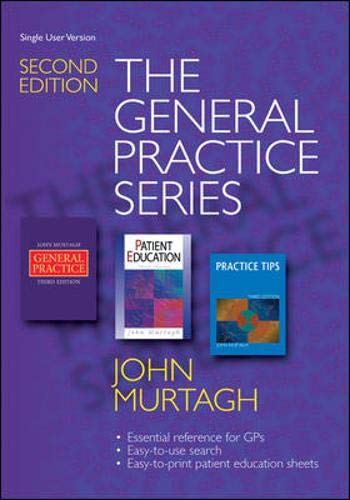 9780074713334: The General Practice Series