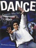 9780074713983: Dance...Count ME in!