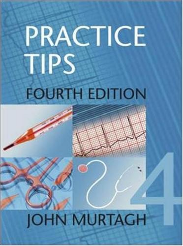 9780074714997: Practice Tips