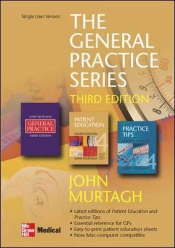 9780074715550: The General Practice Series