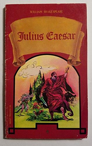 9780074806814: Julius Caesar