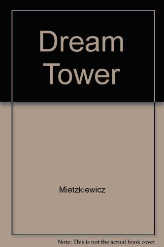 9780075495970: Dream Tower