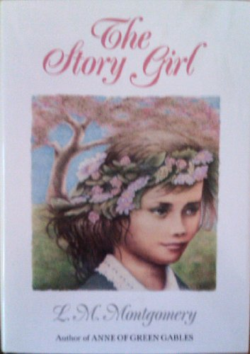 9780075497349: The Story Girl