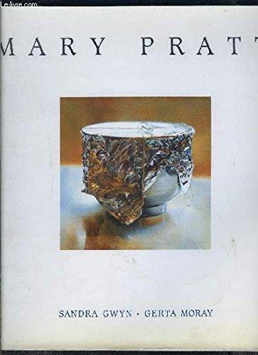 9780075499121: Mary Pratt