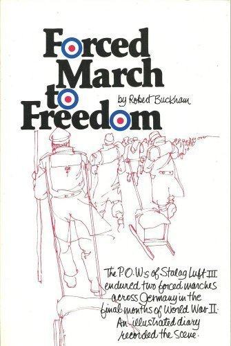 9780075511236: Forced March to Freedom