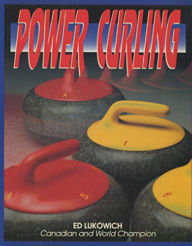 9780075513186: Power Curling
