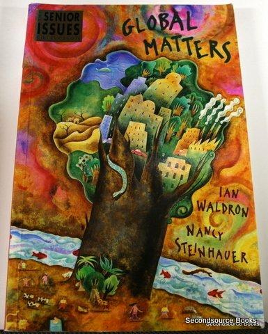 9780075517023: Global Matters