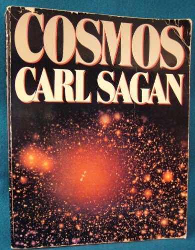 9780075542773: Reader Study Guide for Cosmos