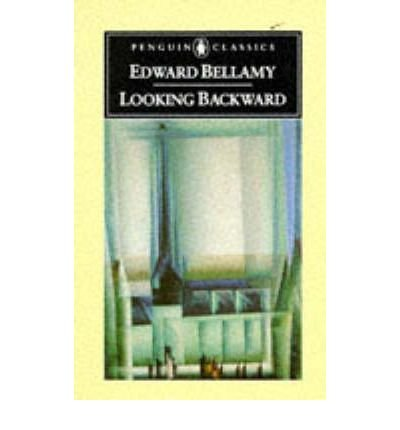 9780075543749: Looking Backward ~ 2000 - 1887