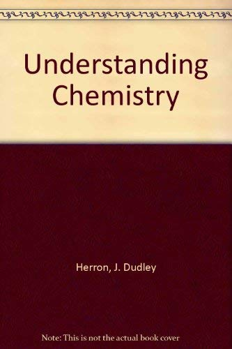9780075546351: Understanding Chemistry: A Preparatory Course
