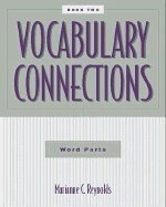 9780075617051: Vocabulary Connections