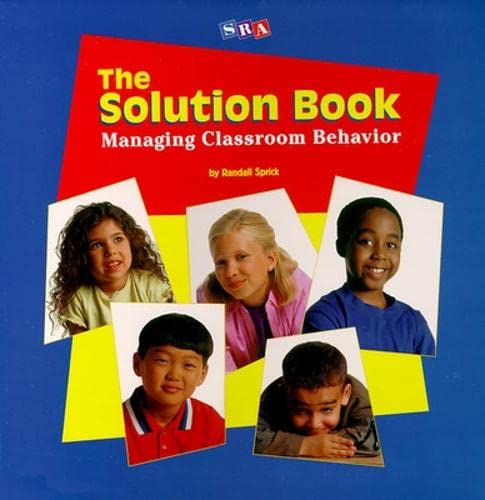 9780075689782: The Solution Book