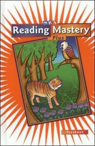 Reading Mastery Plus: Literature Collection, Grade 1 (0075690292) by Engelmann, Siegfried