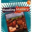 Reading Mastery Plus: Florida Presentation Book B Level 5: WrightGroup/McGraw-Hill