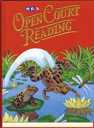 9780075692171: Open Court Reading: School