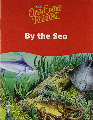9780075692256: Open Court Reading: By the Sea (Leap into Phonics)