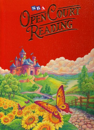 9780075692430: Open Court Reading: Level 1 Book 2 (Leap into Phonics)