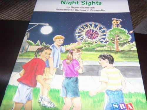 Night Sights: Eisenstark