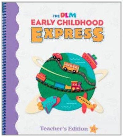 9780075721925: Teacher Edition D