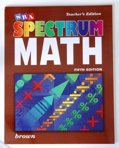 Teacher Edition Grade 2/Brown