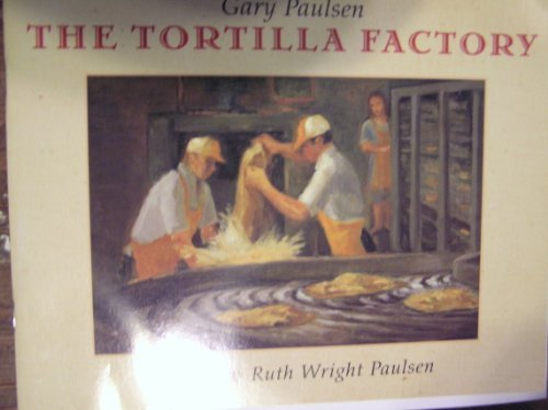 9780075724193: Dlm Early Childhood Express: Tortilla Factory Little Book English (Other)