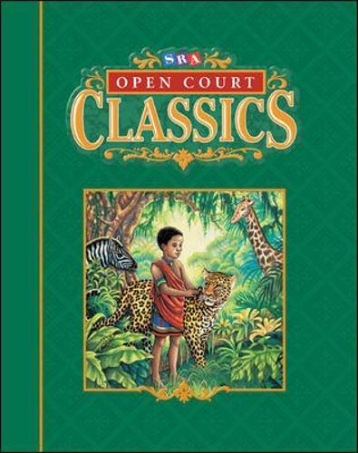 9780075724872: Open Court Classics