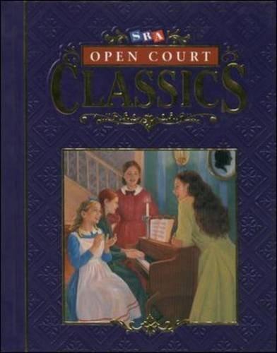9780075724896: Open Court Student Anthology
