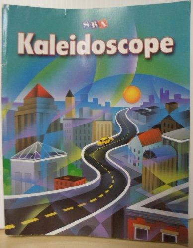 9780075841265: Kaleidoscope - Reader Level D