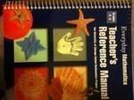 9780076000739: Everyday Mathematics: Grades K-3: Teacher's Reference Manual