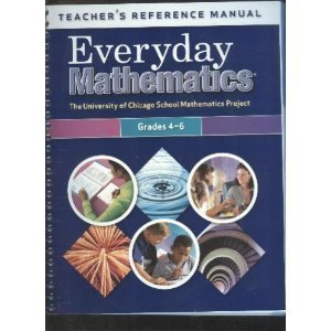 9780076000760: Grades 4-6: Teacher's Reference Manual