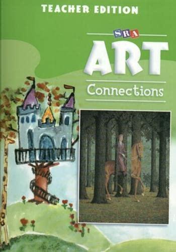 9780076003938: Art Connections - Teacher's Edition - Grade 3