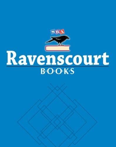 9780076016501: Ravenscourt Books - Reaching Goals: Fluency Audio CD's