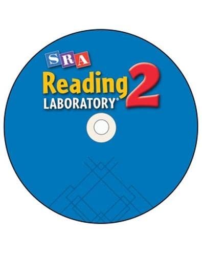 9780076017812: Reading Lab 2b - Program Management/Assessment CD-ROM - Levels 2.5 - 8.0