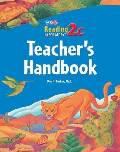 9780076017836: Reading Lab 2c - Teacher