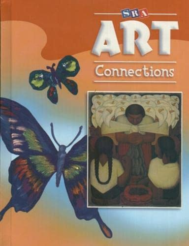 9780076018246: Art Connections - Grade 5