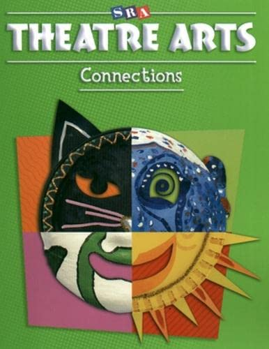 9780076018765: Theatre Arts Connections - Level 3