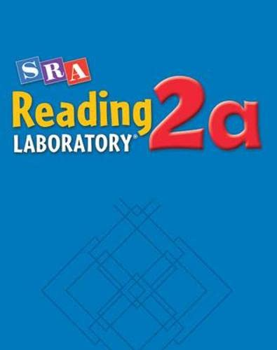 9780076022663: Reading Lab 2A - Purple Power Builder