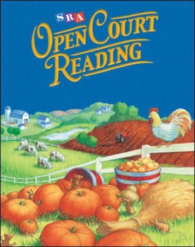 9780076026951: Open Court Reading: Grade 3, Book 2