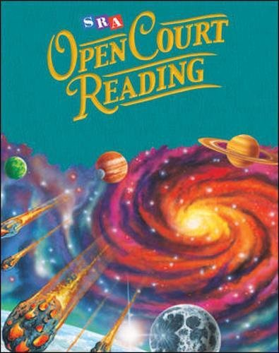 9780076026975: Open Court Reading: Grade 5