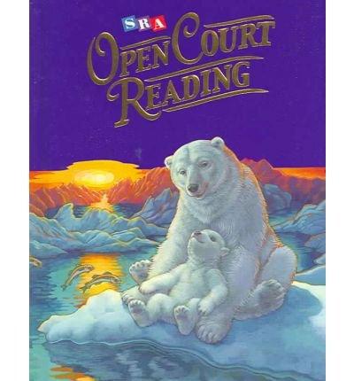 9780076027439: Open Court Reading, Teacher's Edition, Unit 7, Grade 1 (IMAGINE IT)