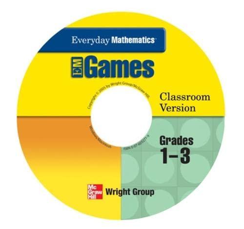 9780076032778: Grades 1-3: CD Class Package