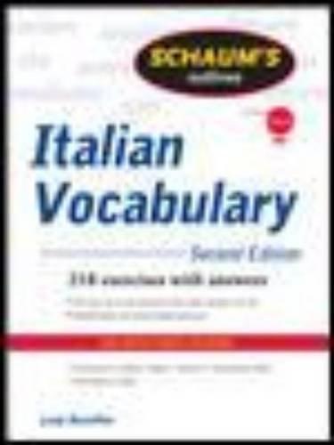 9780076039685: Specific Skills Series - Teacher's Manual (Merrill Reading Skilltext)