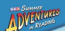 9780076041855: SRA Summer Adventures in Reading: Teacher's Edition, Grade 2