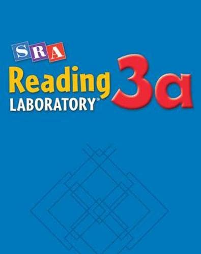 9780076042937: Reading Lab 3a - Lime Rate Builders