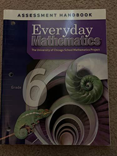 9780076052790: Assessment Handbook for