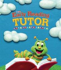 9780076053926: SRA Early Reading Tutor Teacher's Book